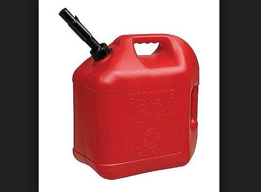 タイムズのカーシェア、灯油を運ぶのに使ってもいい?