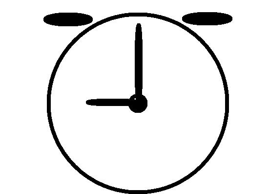 タイムズのカーシェア利用中、返却時間に間に合わない!そんな時は・・・
