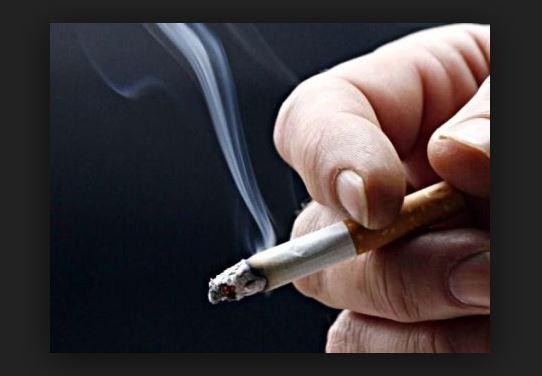 タイムズのカーシェアって、タバコは吸っていいの?